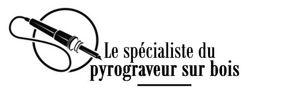 logo pyrograveur bois.png